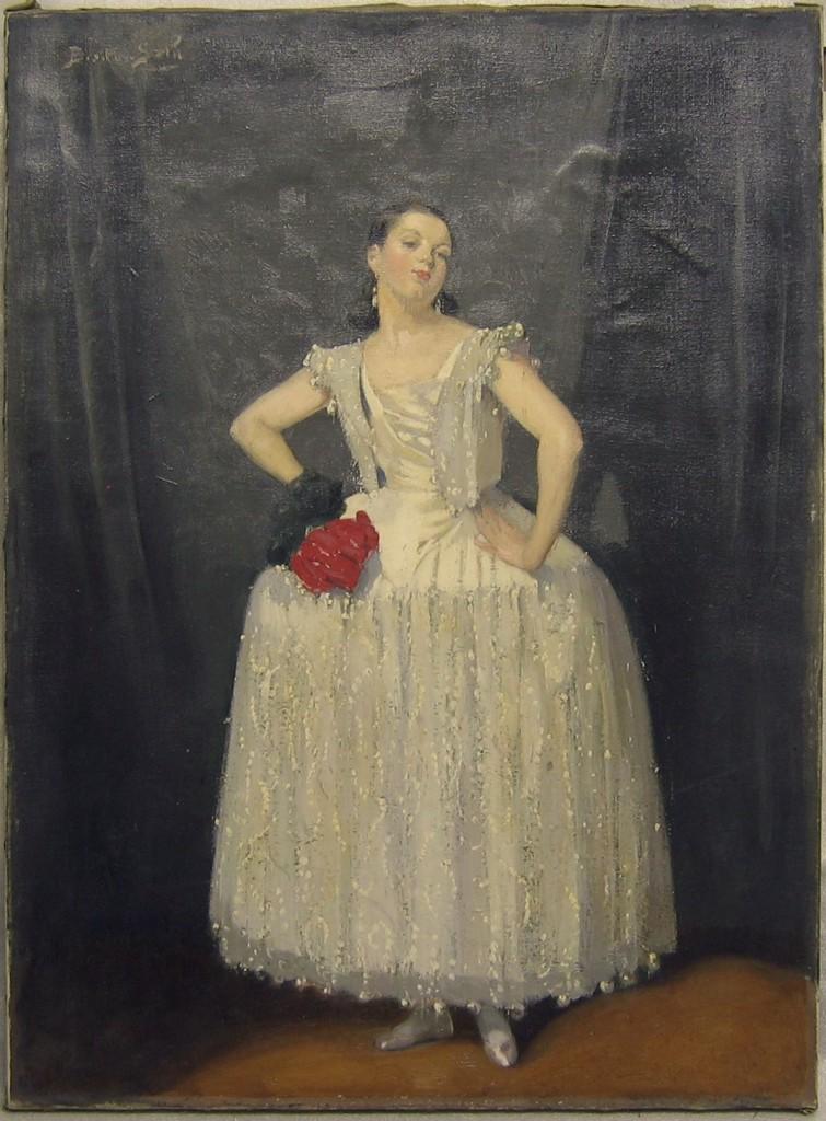 B.1861