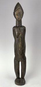 baoulé