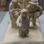 jeudi du musée Jane Poupelet 02042015 010