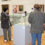 jeudi du musée Jane Poupelet 02042015 015