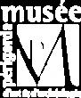 Logo de Musée d'Art et d'Archéologie du Périgord – Périgueux – Maap