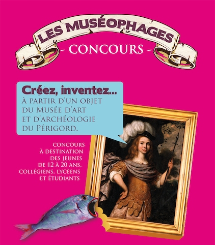 museophages2013_A3