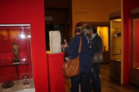 nuit des musées 2015 056