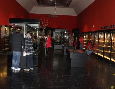 nuit des musées 2015 064