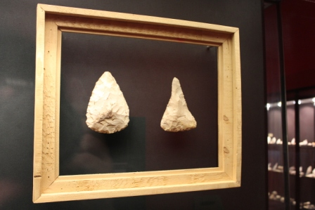 préhistoire FB 014web