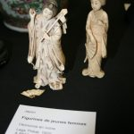 statuettes chinoises 005