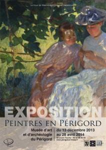PeintresPerigourdins-MAAP_web