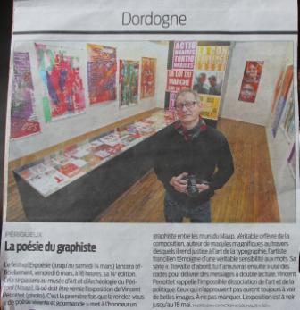 Expoésie 2015 - exposition Vincent Perrottet 003