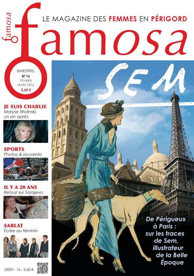famosa janvier 162_n