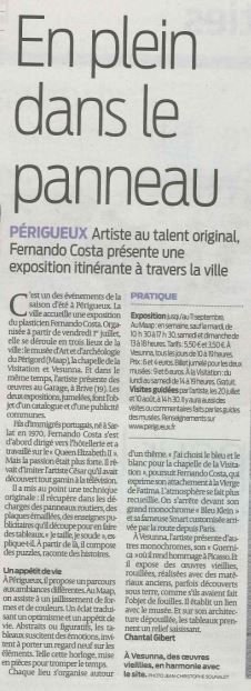 sud ouest 01072016