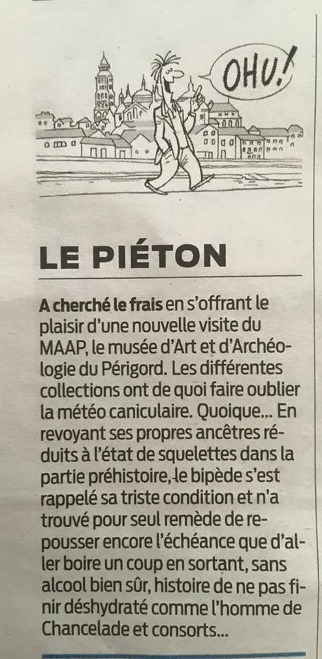 sud ouest 040715