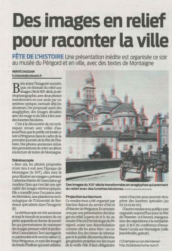 sud ouest 090616