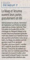 sud ouest 150716-1