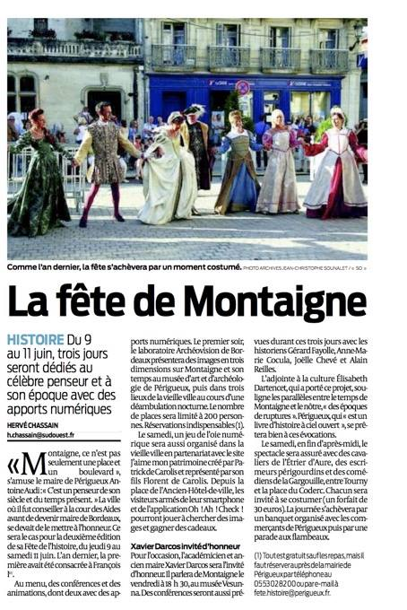 sud ouest280516