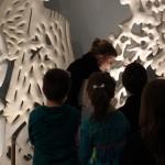 bandeau_ateliers-vacances-Hajdu1
