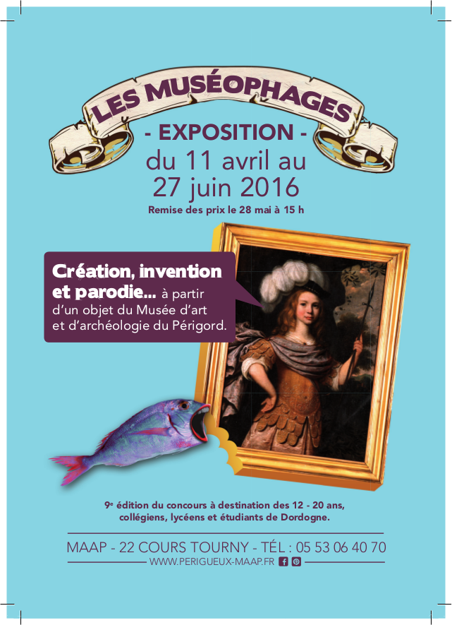 museophages2016-invitation-A5