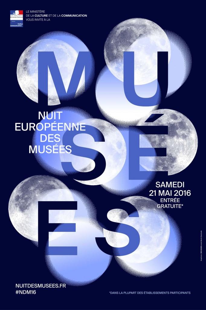 nuit-des-musées-2016