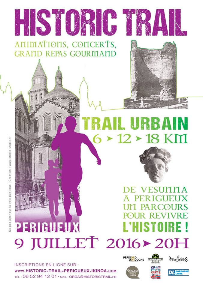 AFFICHE HISTORIC TRAIL_n