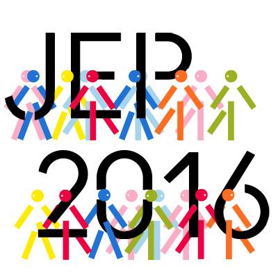 Visuel-2016-des-Journees-europeennes-du-patrimoine