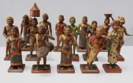 A.2513figurines indiennesweb