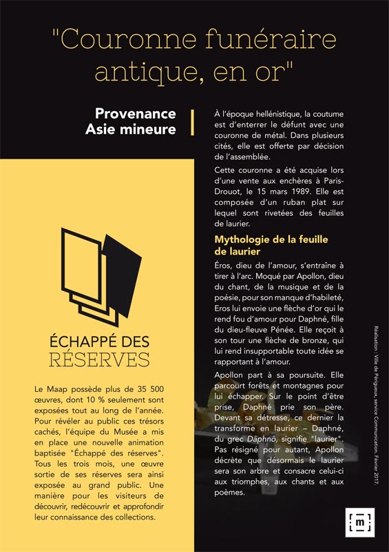 flyer_echappe-reserves_2_Maap-verso