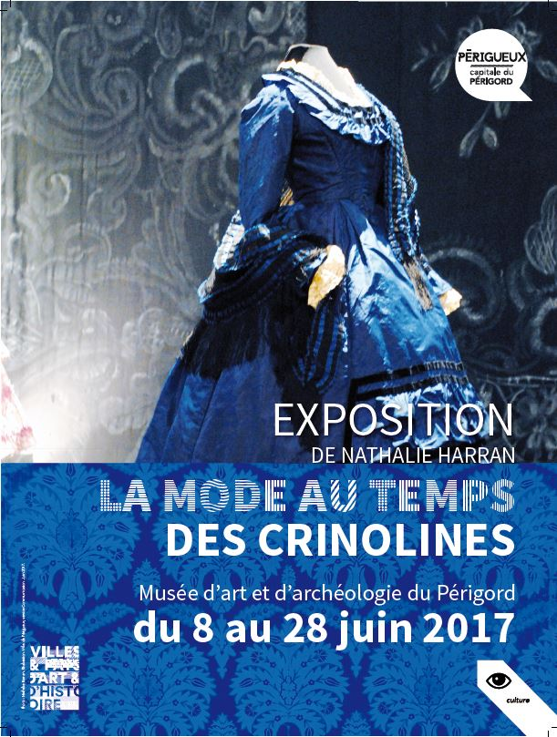 affiches costumes