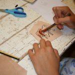 atelier préhistoire les bijoux 007b