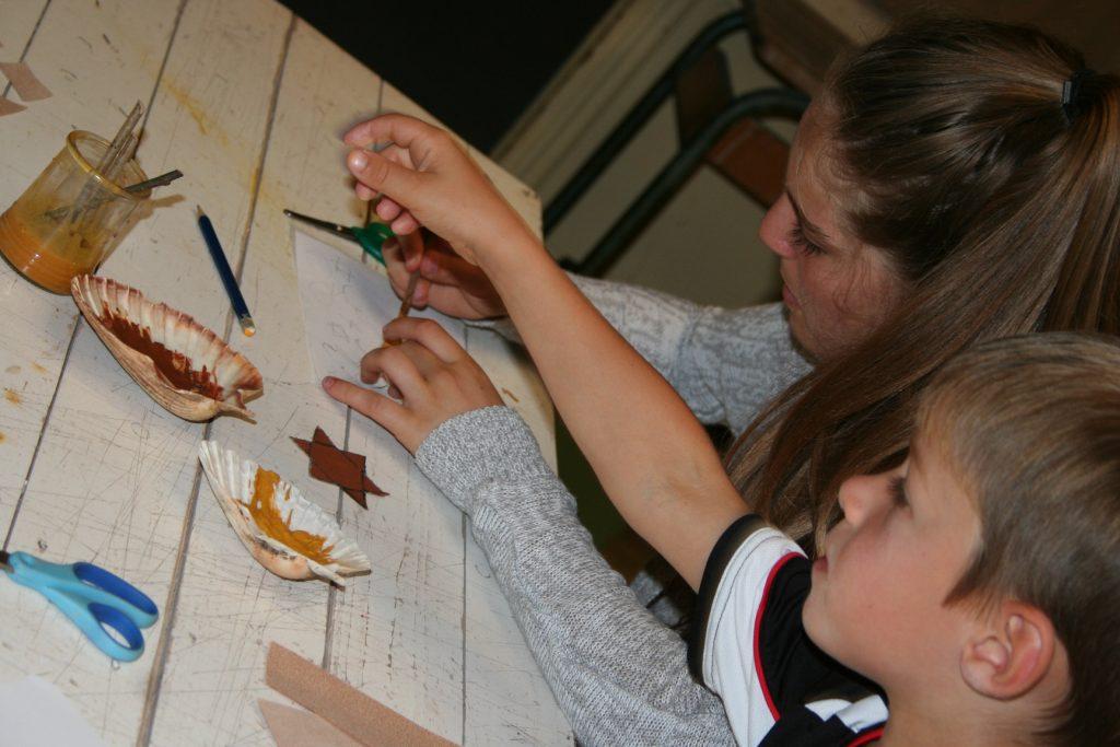 atelier préhistoire les bijoux 009b