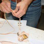 atelier préhistoire les bijoux 025