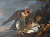 2.2.3.50 Le loup déguisé en berger, XVIIIe, genre d'Oudry