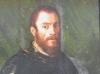 Homme cuirassé, XVIe, Bronzino