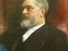 Dr Peyrot, XIXe, Bonnat
