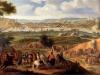 La bataille de Namur, XVIIe, Martin des Batailles