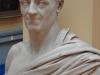 buste de Montesquieu (De Bay)