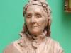 buste de la Baronne Daumesnil, 1879 (Falguière)