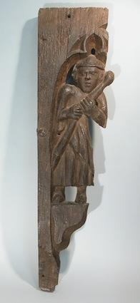 «monsieur de Périgueux», XIII-XIVe s