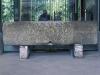 sarcophage de Bourg sur Gironde